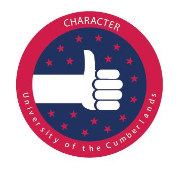 Character merit