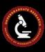 Badge template undergraduateresearch v2