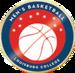 Bdg basketball  aw  mens2.fw