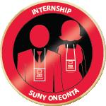 Internship png