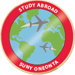 Study abroad new