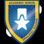 Academichonor
