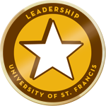 Usf leadership