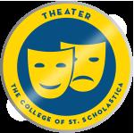 Badge theater