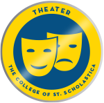 Badge theater