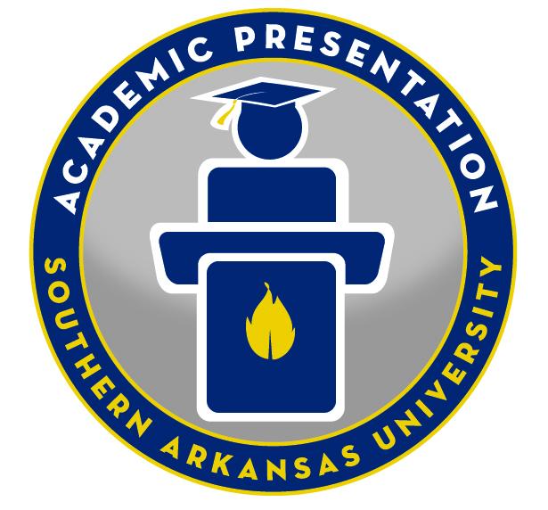 Academicpres 2