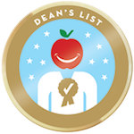 Generic deans verified