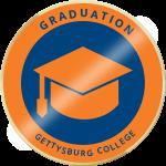Gburg badge graduation 02