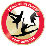 Dance meritbadge2