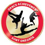 Dance meritbadge2
