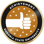 Emporia achievement