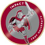 Impact badge 01