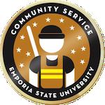 Emporia community service