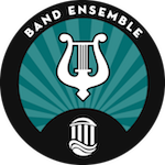 Band ensemble 01