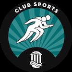 Club sports 01
