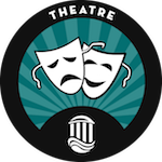Theatre 01