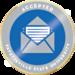 home ubuntu readabout.me tmp 1427223660 70 accepted