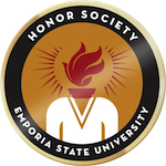 Emporia honor society