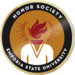 Emporia-honor-society