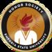 Emporia honor society