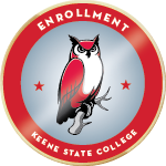Ksc enrollment badge
