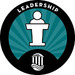 Leadership 01