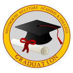 Graduation final