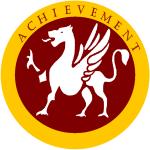 Achievement final