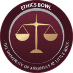 Merit badge 2017 ethics bowl