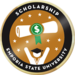 Emporia scholarship