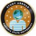 Emporia study abroad