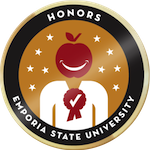 Emporia honors