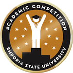Emporia academic competition