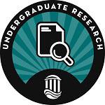Undergrad res 01 1