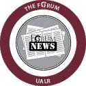 Ualr theforum 2015 2