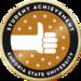 Emporia student achievement