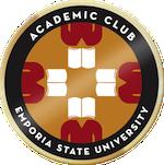 Emporia academic club