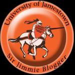 Sir jimmie blogger