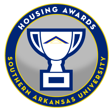 Housingawards