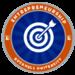 home ubuntu readabout.me tmp 1431352288 35 entrepreneurship