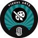 Visual arts 01 copy