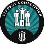 Student comp 01 1  copy