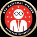 Bpa national winner merit badge