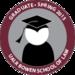 Ualr lawgrad spring2015