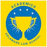 Academics de