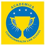 Academics hb
