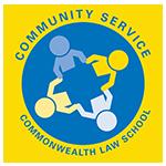 Communityservice hb