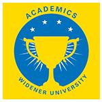 Academics mc