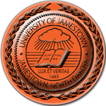 Academics badge