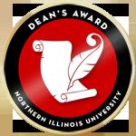 Deans award